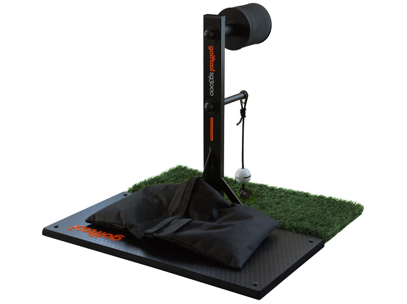 golftool sg3000