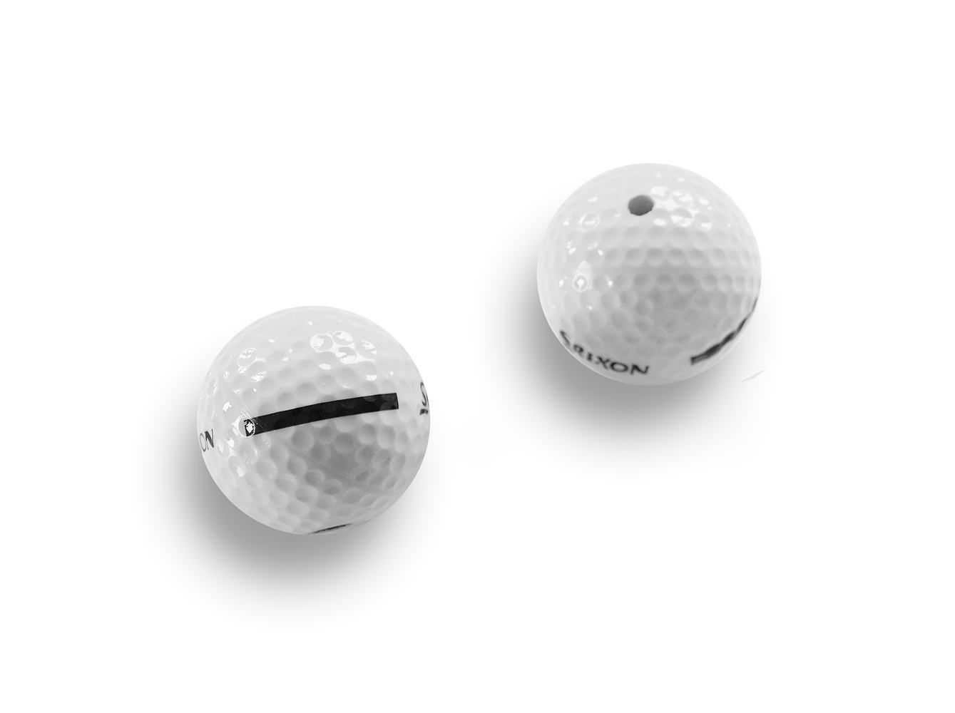 sg3000 Replace. Balls - 2 pcs. Pack