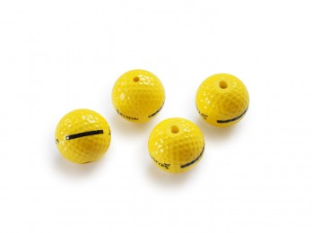 sg3000 Replace. Balls - 4 pcs. Pack